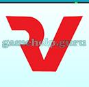 Picture Quiz Logos: Nivel 22 Puzle 37 Respuesta