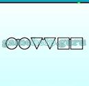 Picture Quiz Logos: Nivel 22 Puzle 38 Respuesta