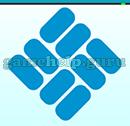 Picture Quiz Logos: Nivel 22 Puzle 40 Respuesta