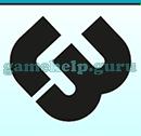 Picture Quiz Logos: Nivel 22 Puzle 42 Respuesta