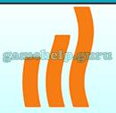 Picture Quiz Logos: Nivel 22 Puzle 44 Respuesta