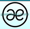 Picture Quiz Logos: Nivel 22 Puzle 45 Respuesta