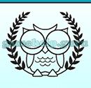 Picture Quiz Logos: Nivel 22 Puzle 47 Respuesta