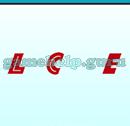 Picture Quiz Logos: Nivel 22 Puzle 48 Respuesta