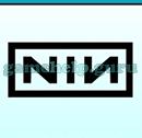 Picture Quiz Logos: Nivel 22 Puzle 5 Respuesta