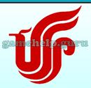 Picture Quiz Logos: Nivel 22 Puzle 7 Respuesta