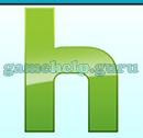 Picture Quiz Logos: Nivel 22 Puzle 8 Respuesta