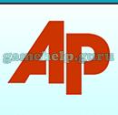Picture Quiz Logos: Nivel 22 Puzle 9 Respuesta