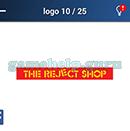 Quiz Logo Game: Australia Logo 10 Answer