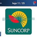 Quiz Logo Game: Australia Logo 11 Answer
