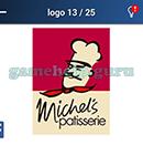 Quiz Logo Game: Australia Logo 13 Answer