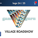 Quiz Logo Game: Australia Logo 24 Answer