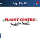 Quiz Logo Game: Australia Logo 25 Answer