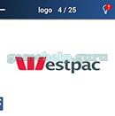 Quiz Logo Game: Australia Logo 4 Answer