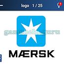 logo quiz danemark