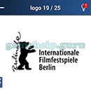 Quiz Logo Game: Germany 3 Logo 19 Answer