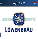 Quiz Logo Game: Germany 3 Logo 3 Answer