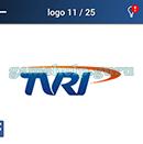 Quiz Juego de Logotipos: Indonesia Logo 11 Respuesta