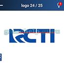 Quiz Juego de Logotipos: Indonesia Logo 24 Respuesta