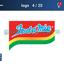logo quiz indonesia