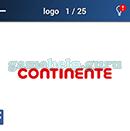 Quiz Logo Game: Portugal Logo 1 Answer