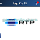 Quiz Logo Game: Portugal Logo 13 Answer