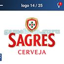 Quiz Logo Game: Portugal Logo 14 Answer