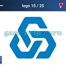 Quiz Logo Game: Portugal Logo 15 Answer