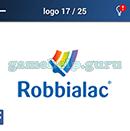 Quiz Logo Game: Portugal Logo 17 Answer