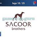 Quiz Logo Game: Portugal Logo 18 Answer