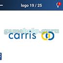 Quiz Logo Game: Portugal Logo 19 Answer