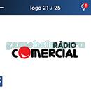 Quiz Logo Game: Portugal Logo 21 Answer