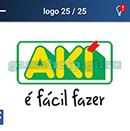Quiz Logo Game: Portugal Logo 25 Answer