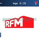 Quiz Logo Game: Portugal Logo 5 Answer