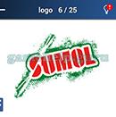Quiz Logo Game: Portugal Logo 6 Answer