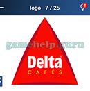 Quiz Logo Game: Portugal Logo 7 Answer