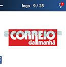 Quiz Logo Game: Portugal Logo 9 Answer