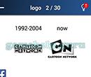 ... Quiz Logo Game: Retro 2 Logo 2 Answer ...