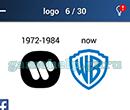 ... Quiz Logo Game: Retro 2 Logo 6 Answer ...