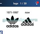 Quiz Logo Game: Retro Logo 1 Answer