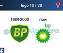 Quiz Logo Game: Retro Logo 10 Answer