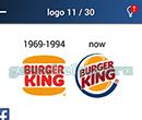 Quiz Logo Game: Retro Logo 11 Answer