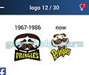 Quiz Logo Game: Retro Logo 12 Answer