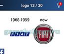 Quiz Logo Game: Retro Logo 13 Answer