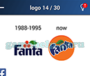 Quiz Logo Game: Retro Logo 14 Answer
