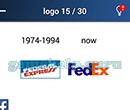 Quiz Logo Game: Retro Logo 15 Answer