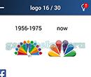 Quiz Logo Game: Retro Logo 16 Answer