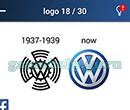 Quiz Logo Game: Retro Logo 18 Answer