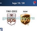 Quiz Logo Game: Retro Logo 19 Answer