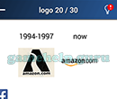 Quiz Logo Game: Retro Logo 20 Answer